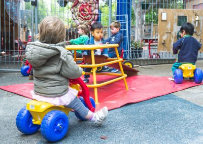 Moresby Childcare 06