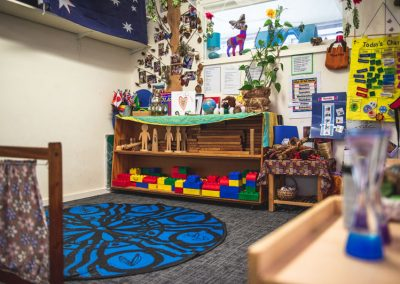 Moresby Childcare 27